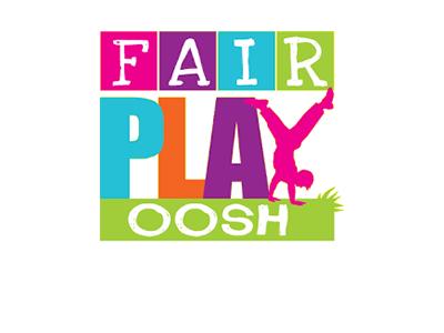 OOSH logo